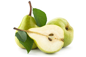 PEAR CONCENTRATE