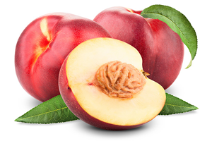 NECTARINE CONCENTRATE