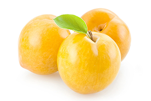 YELLOW PLUM CONCENTRATE