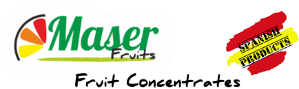 Maser Fruits will attend to Gulfood 2017Maser Fruits